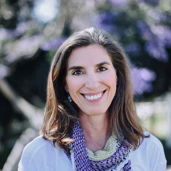 Karen Z. Hyland, Ph.D. (Hillcrest)