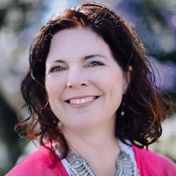 Karen Lese-Fowler, Ph. D (La Jolla)