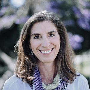 Karen Z. Hyland, Ph.D.